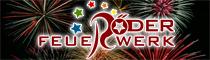 Röder Feuerwerk