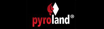 Pyroland Feuerwerk Shop